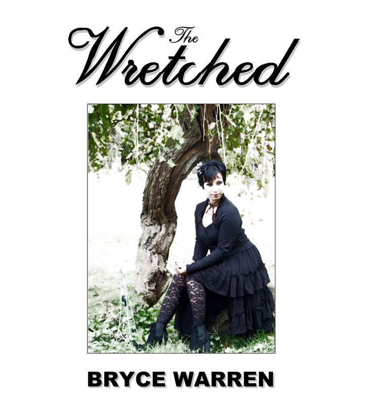 Four college students rent an old Gothic Victorian. One night, they decide to create their own entity -- by thinking it into existence. Things don't always work the way you want them to.