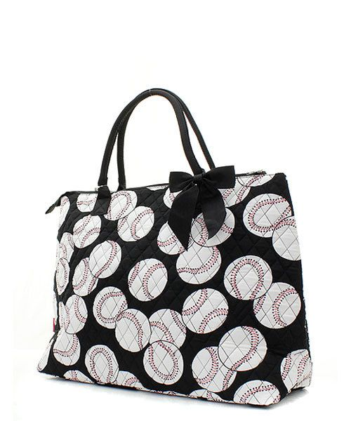 Personalized Embroidered Football Shoe Bag - Football Bag - American  Football - Sports Shoe Bag –