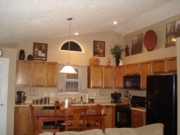 the 25 best wine theme kitchen ideas on pinterest wine kitchen themes kitchen themes and kitchen decor themes