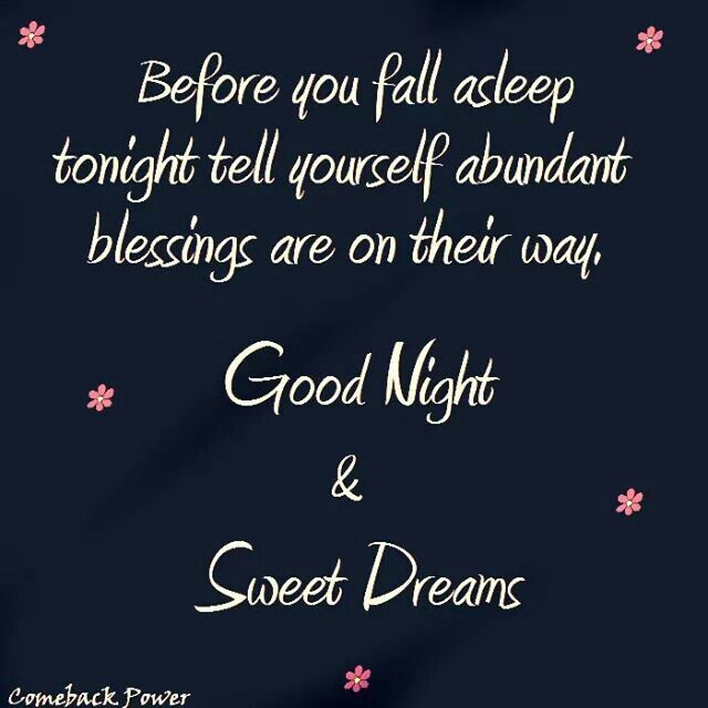 9 Restful Goodnight Evening Bedtime Prayers To End The Day