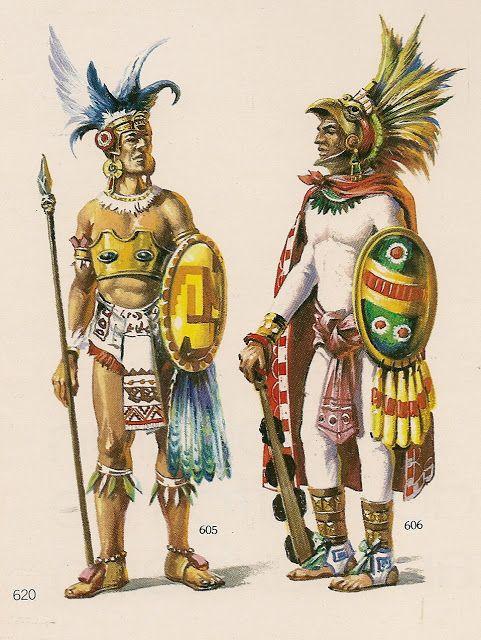 MINIATURAS MILITARES POR ALFONS CÀNOVAS: EJERCITO MEXICANO.- La evolución del uniforme del Ejercito.MEXICANO