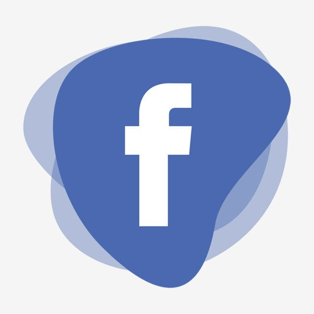 Abstract Facebook Logo Facebook Icon Facebook Icons Logo Icons Abstract Icons Png And Vector With Transparent Background For Free Download Logo Facebook Facebook Icons Facebook Icon Vector