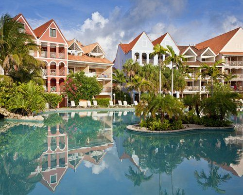 Best 25 Armed Forces Vacation Club Ideas That You Will Like On Pinterest Resorts In Orlando