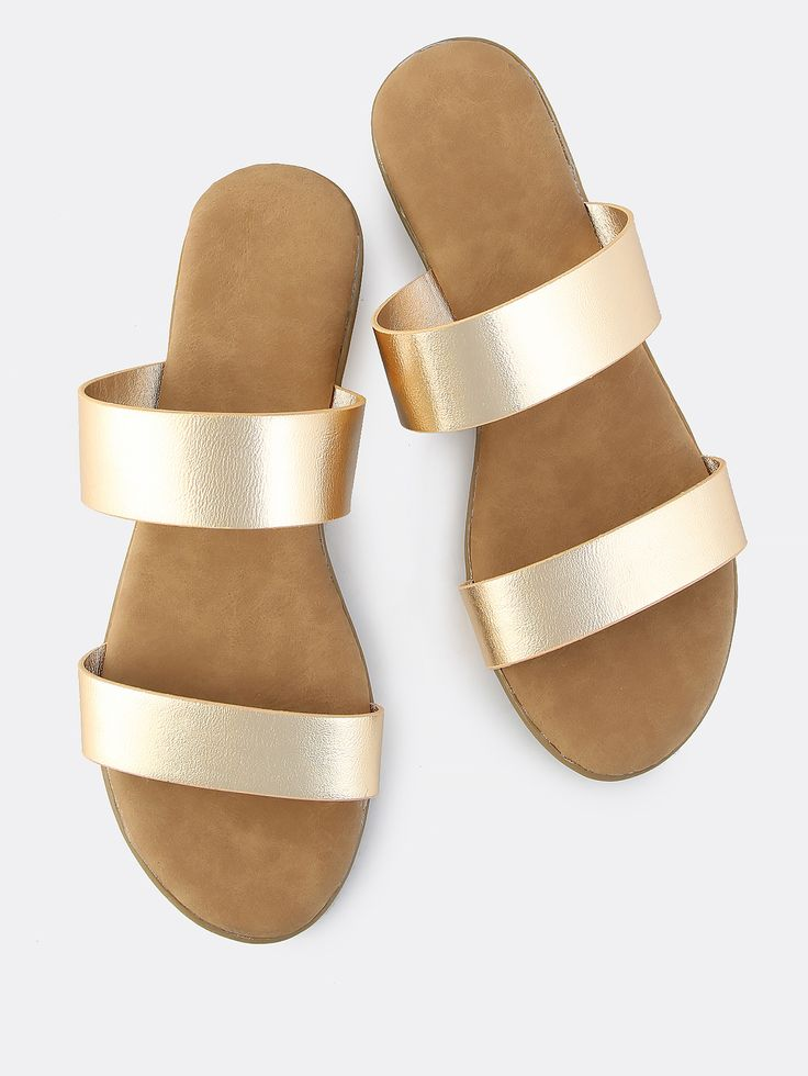 8 best Shoes, shoes, and more shoes! images on Pinterest ...