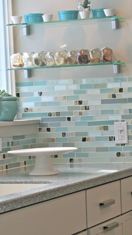293 best kitchen design inspiration images on pinterest | kitchen