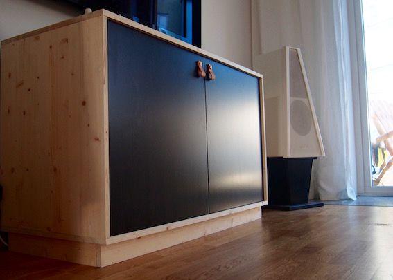 119 best Wohnung Essbereich images on Pinterest - wohn essbereich ikea