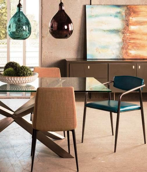 38 best Best North Shore Furniture Stores images on Pinterest