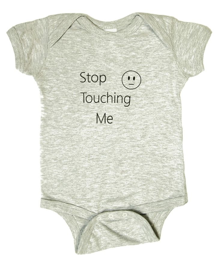109 Best Cute Baby Clothes And Funny Onesies Inspired By Brooklyn