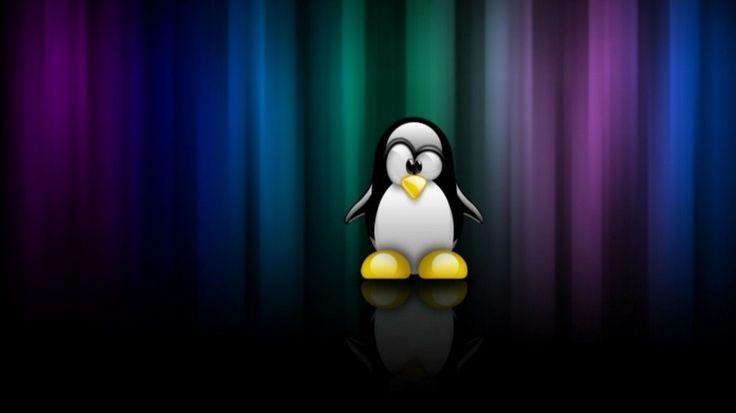 Linux CentOS Komut Satırı (Shell) İpuçları ve Örnekleri