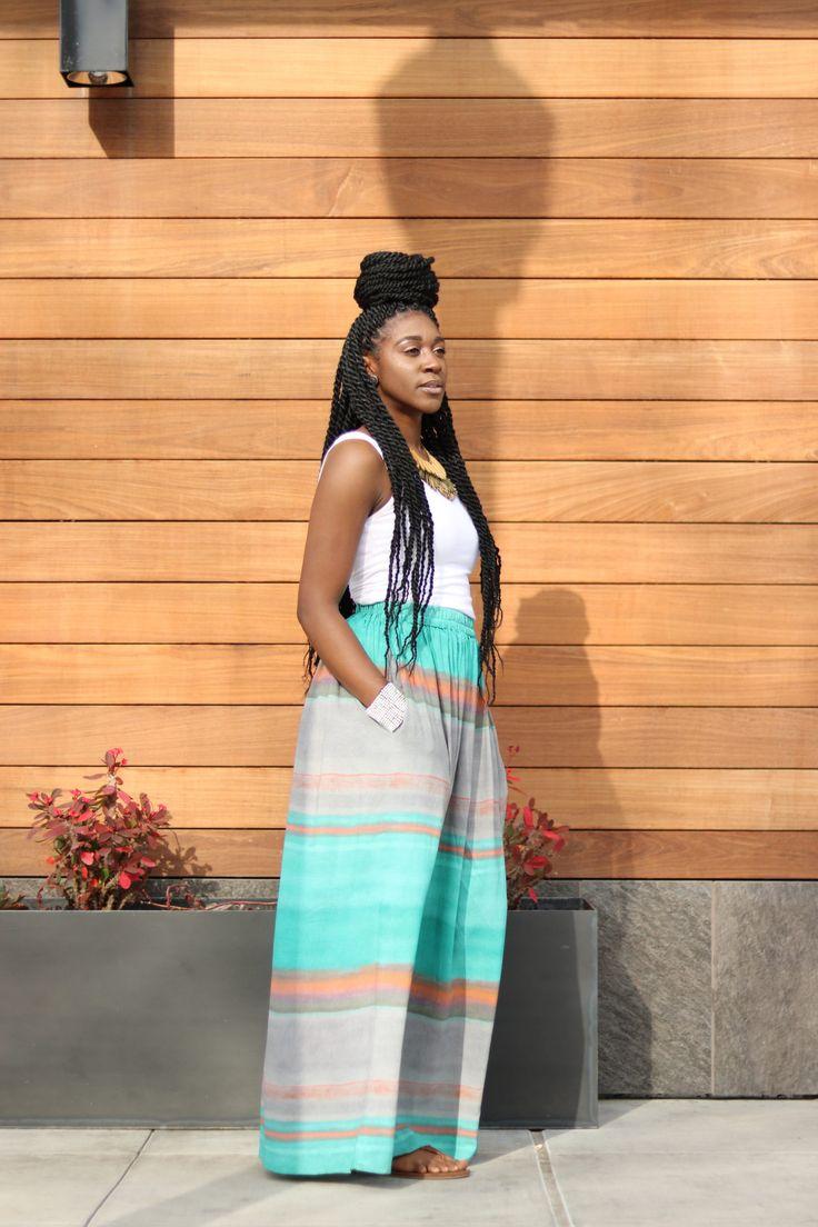 17 best ideas about diy maxi skirt on maxi