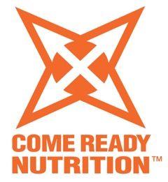Patriot League Announces Partnership with Come Ready Nutrition