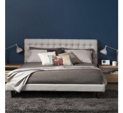 Rockabye Bed Queen size X 2 Nood  $1199.50 EACH