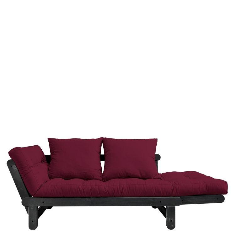 Cele mai bune 25+ de idei despre Schlafsofa günstig pe Pinterest - wohnzimmer couch günstig