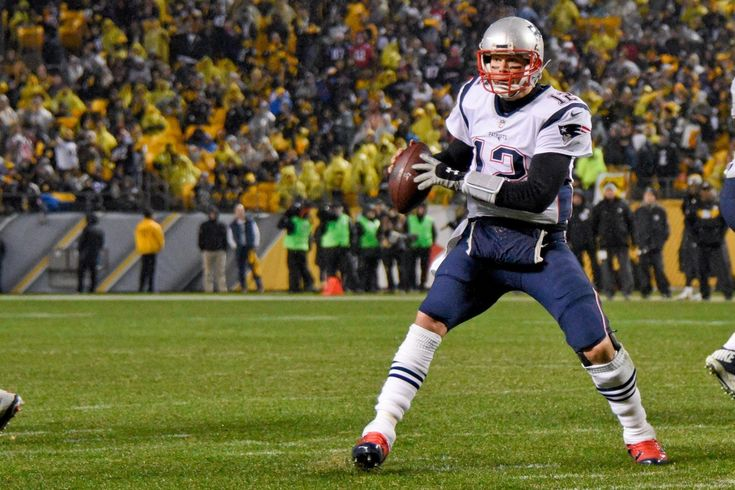 NFL playoff scenarios entering Week 16: Patriots hunting for a bye - Washington Post