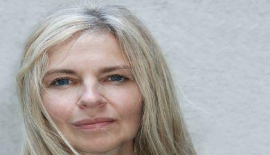 De veranderende huid als gevolg van de menopauze - FemNa40