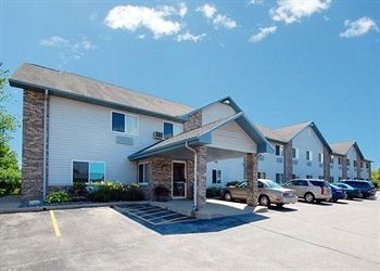 Image of Comfort Inn Sturgeon Bay, Sturgeon Bay