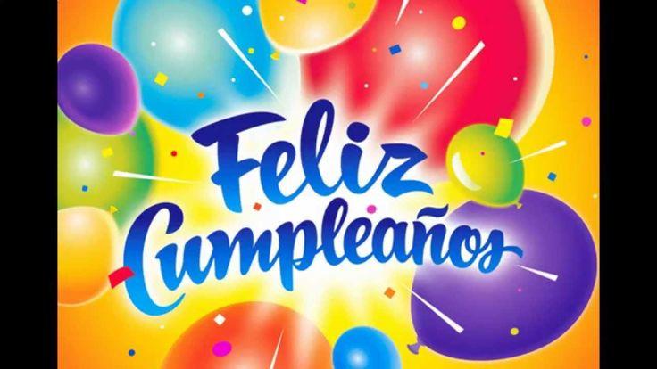 Birthday girl Chica de cumpleańos #féliz #happy