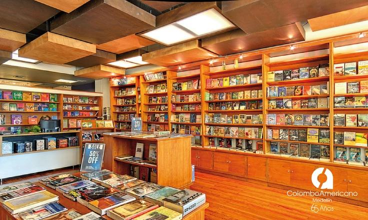 Biblioteca Sede San Fernando Plaza