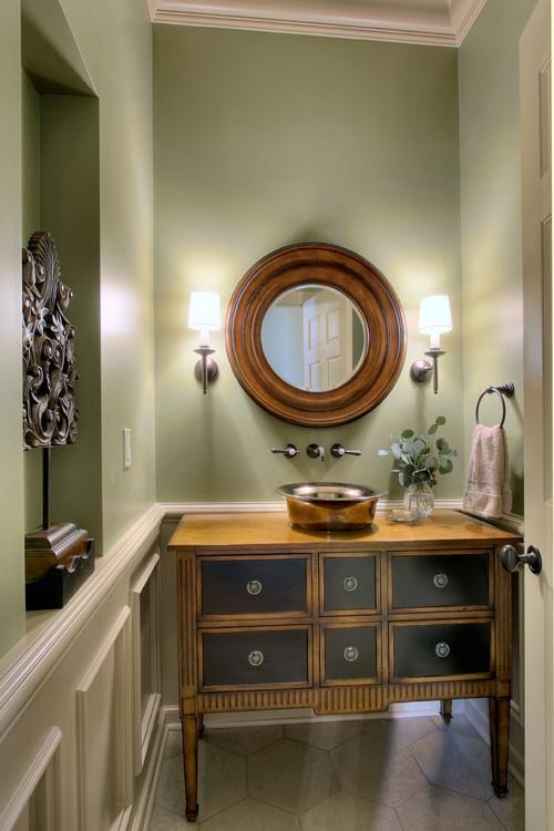 Sherwin Williams Sheraton Sage Paint Colors Pinterest