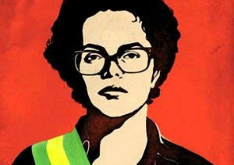 AO VIVO - Dilma Rousseff na ONU