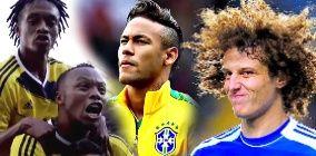 Calendario Copa América 2015 - Grupos - Grupo A en AS.com