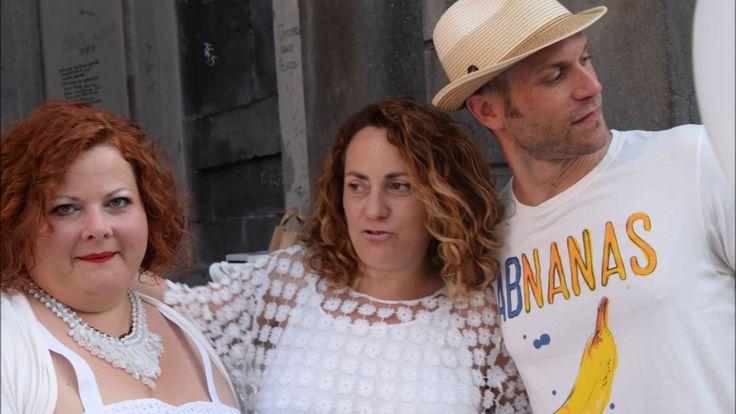 BiancoDivino 2017! 30 Giugno Orvieto