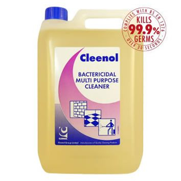 Janitorial and Commercial Cleaning Supplies in Glasgow, Scotland ...