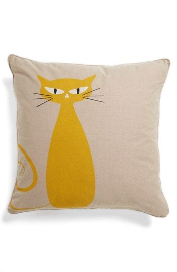 1365 best Almofadas images on Pinterest Cushions  : 3bce7467d4a54d8f0819491165686397 shop nordstrom baby cats from www.pinterest.com size 350 x 537 jpeg 14kB