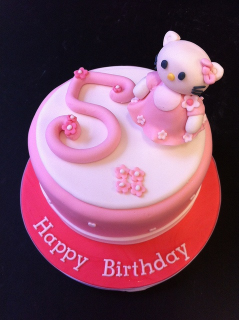 Best images about hello kitty birthday on pinterest