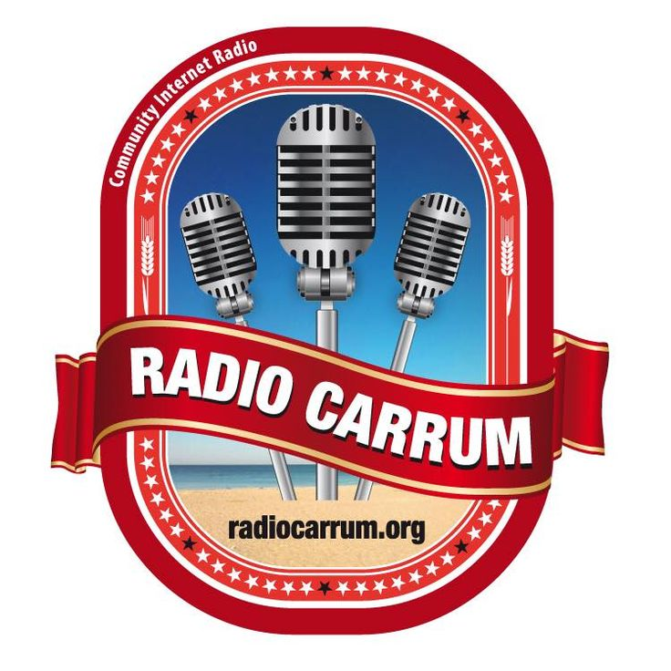 'Atticus Health with Dr. Floyd' features all things Health & Medical. Send your Health & Medical topic suggestions to Dr.Floyd at dr.floyd@radiocarrum.org or to check us out go to http://radiocarrum.org/