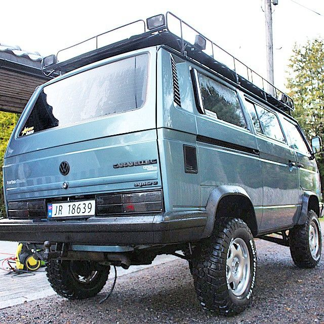 448 best images about vw t3 t25 syncro on pinterest volkswagen vw forum and 4x4. Black Bedroom Furniture Sets. Home Design Ideas