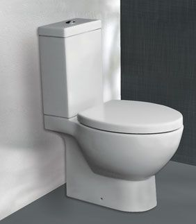GSI Ιταλική λεκάνη μπάνιου χαμηλής πίεσης, δείτε τον σύνδεσμο http://polisinthesi.gr/lekanes-mpanioy-chamhlhs-pieshs/