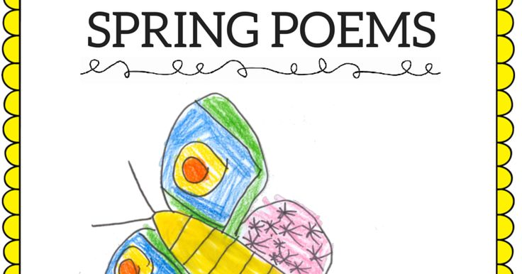 Fill in the missing. Mm words and word endings.                    Some of the poems made into class charts for Shared Reading Tim...