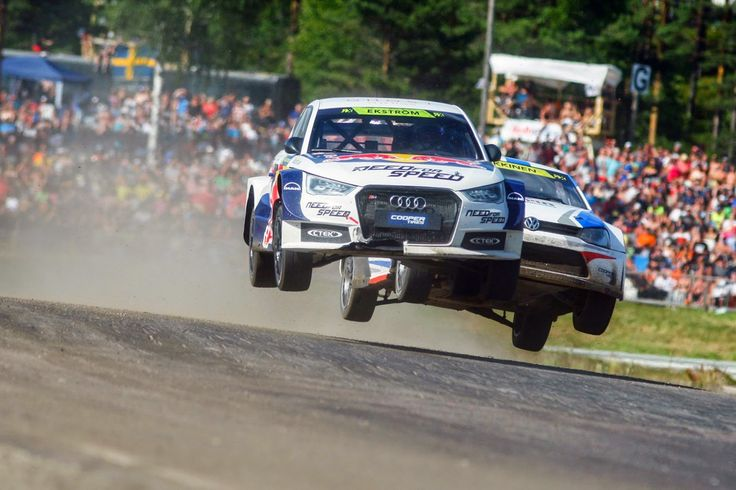 http://audi-motorsport-blog.blogspot.com.es/2015/04/world-rx-five-audi-supercar-confirmed.html