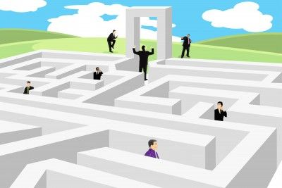 Internet marketing as an affiliate can feel like a maze in the beginning. Newbies who want to make money online without getting scammed need an honest and helpful resource. I hope to help people to avoid the pitfalls.