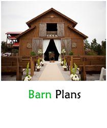 old barn designs, barn designs and plans, barn designs free -- http://www.barndesigns.org/