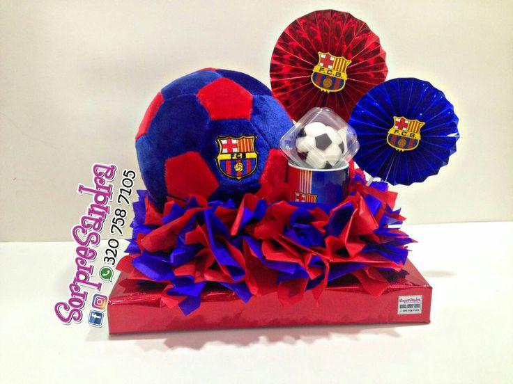 Barcelona,anchetas,dulces,cuapcake, globos,detalles,