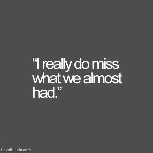 #sad #missingsomeone