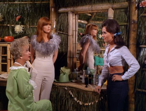 quotthe pigeonquot gilligans island obsessed pinterest the