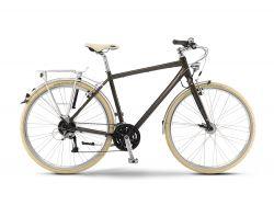 Colectia de #biciclete #Haibike si Winora 2016 pentru adulti si copii  #Biciclete2016 #BicicleteMTB #BicicleteCopii