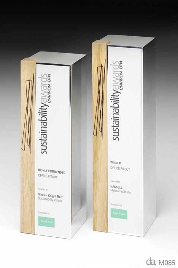 BPN Sustainability Awards | Design Awards