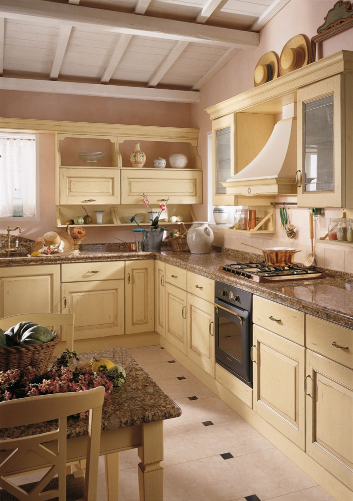 14 best Belvedere - Kitchens images by Scavolini on Pinterest ...
