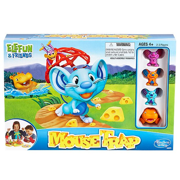 Board Games Toys R Us : Best kids gift ideas images on pinterest christmas