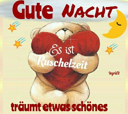 208 best gute nacht images on pinterest funny sayings