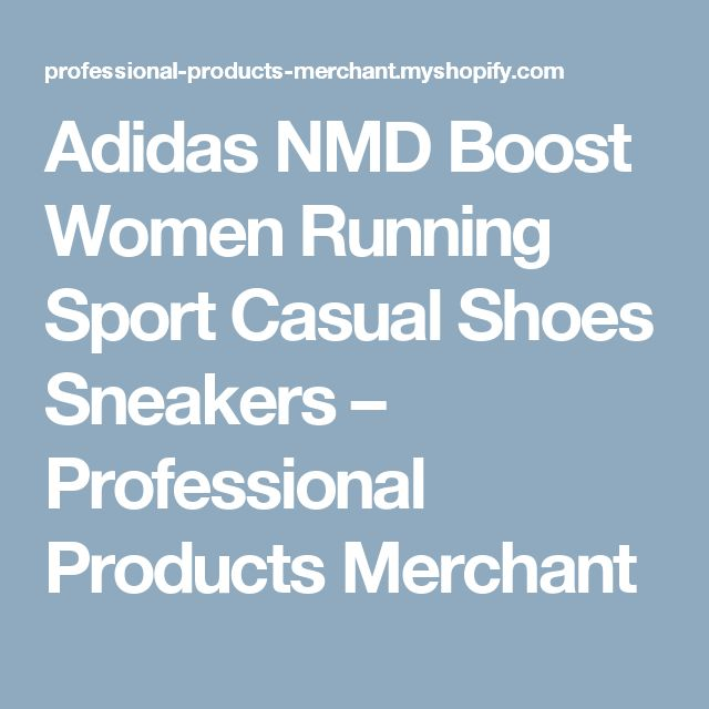 17 best ideas about Adidas Nmd Boost on Pinterest   Adidas nmd, Adidas nmds  and Adiddas shoes