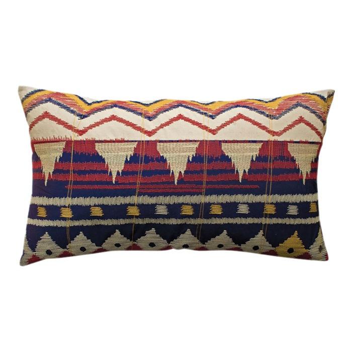 Java Pillow