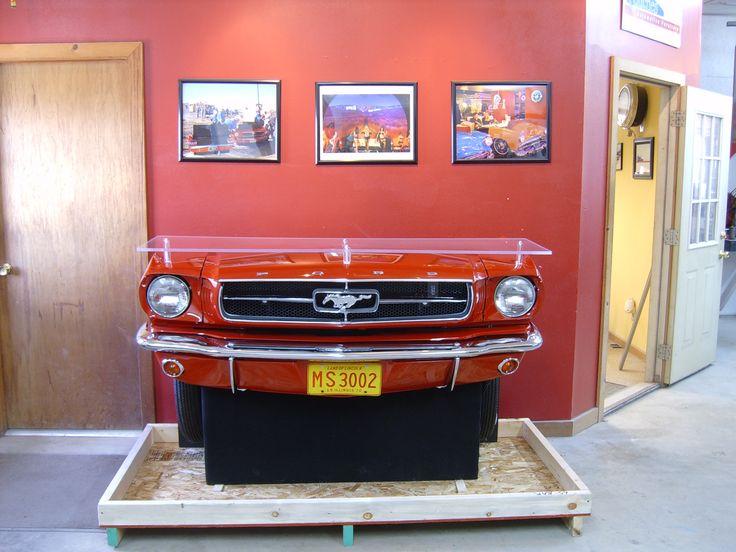 46 Best Home Images On Pinterest Automotive Furniture