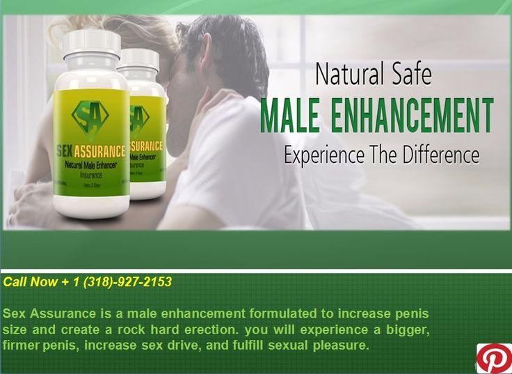 Health Supplements, Haynesville, LA - Powerful Ingredients Natural Male Enhancement Pills by 2016 Best Male Enhancement Pill