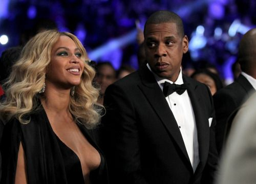 Beyonce's Cleavage Tops Super Bowl 50 Halftime Show 2016... #BrunoMars: Beyonce's Cleavage Tops Super Bowl 50 Halftime Show… #BrunoMars