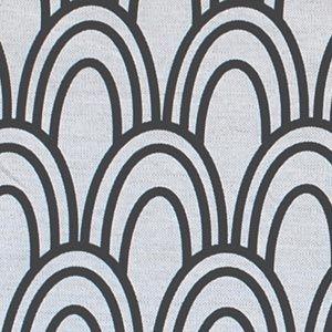 Studio Bon Fabrics (Dallas TX)